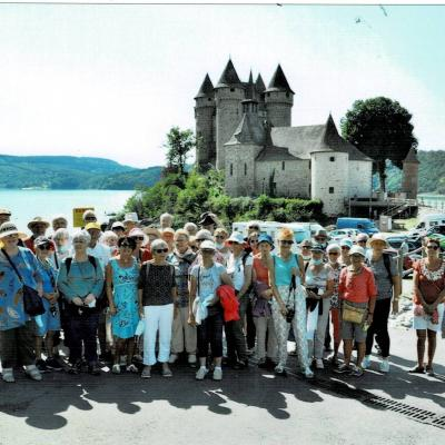 Photo groupe st sauves scan2020 09 20 184301